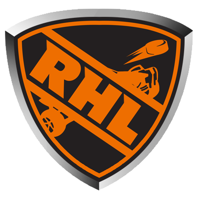 Rocket Hockey League
